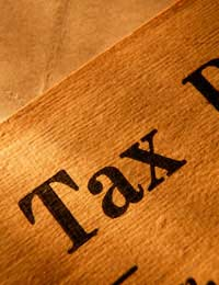 Inheritance Tax Civil Partnerhsip