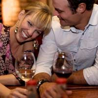 Relationship Dating Networking Social